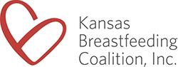 Kansas Breastfeeding Coalition