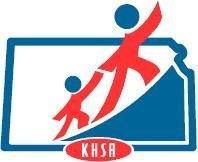 KHSA Logo Sm